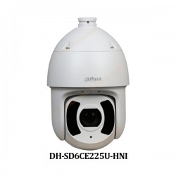 دوربین مداربسته داهوا 2 مگاپیکسل DH-SD6CE225U-HNI