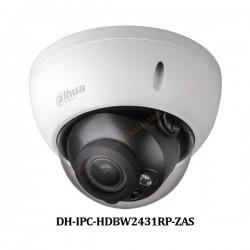 دوربین مداربسته داهوا 4 مگاپیکسل DH-IPC-HDBW2431RP-ZAS