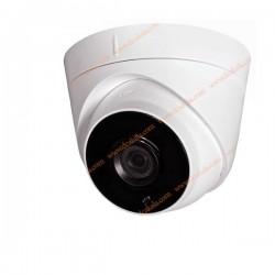دوربین مدار بسته دام AHD مدل AD23