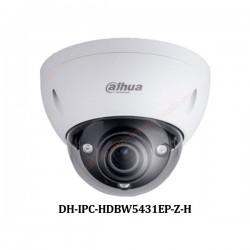 دوربین مداربسته داهوا 4 مگاپیکسل DH-IPC-HDBW5431EP-Z-H