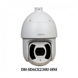 دوربین مداربسته داهوا 2 مگاپیکسل DH-SD6CE230U-HNI