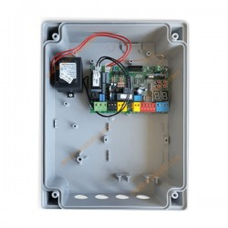 مدار کنترل جک پروتکو مدل Q80
