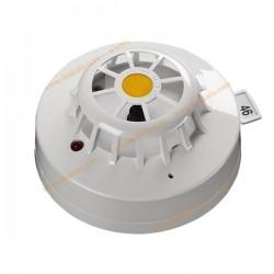 دتکتور حرارتی آدرس پذیر آپولو
