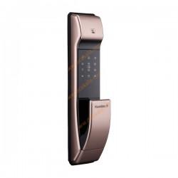 دستگیره دیجیتال آداک مدل K7