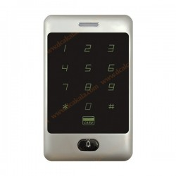 اکسس کنترل C30/ID FEDE