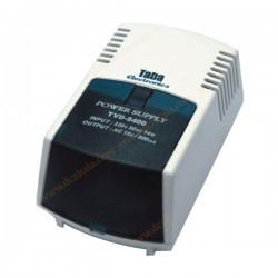ترانس آیفون تصویری تابا الکترونیک TVD-8402