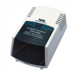 ترانس آیفون تصویری تابا الکترونیک TVD-8401