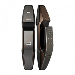 دستگیره دیجیتال کاداس مدل K8