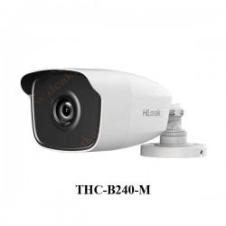دوربین مداربسته هایلوک توربو اچ دی 4 مگاپیکسل مدل THC-B240-M