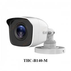 دوربین مداربسته هایلوک توربو اچ دی 4 مگاپیکسل مدل THC-B140-M