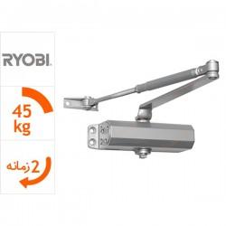 آرام بند RYOBI ژاپن مدل 8802