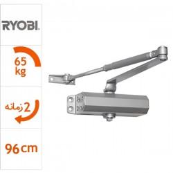 آرام بند RYOBI ژاپن مدل 8803