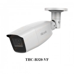 دوربین مداربسته هایلوک توربو اچ دی 4 مگاپیکسل مدل THC-B320-VF