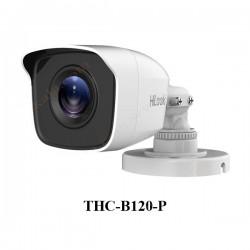 دوربین مداربسته هایلوک توربو اچ دی 2 مگاپیکسل مدل THC-B120-P