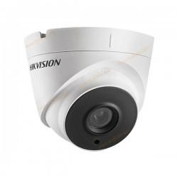 دوربین مداربسته هایک ویژن مگاپیکسل توربو اچ دی DS-2CE56H1T-IT1E