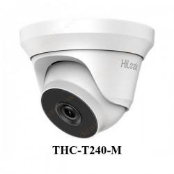 دوربین مداربسته هایلوک توربو اچ دی 4 مگاپیکسل مدل THC-T240-M