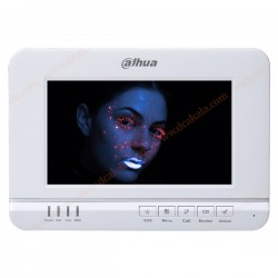 آیفون تصویری داهوا 7 اینچ بدون حافظه VTH1520A