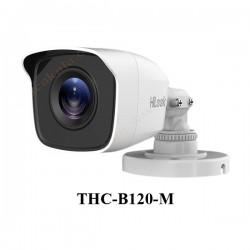 دوربین مداربسته هایلوک توربو اچ دی 2 مگاپیکسل مدل THC-B120-M