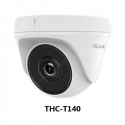 دوربین مداربسته هایلوک توربو اچ دی 4 مگاپیکسل مدل THC-T140