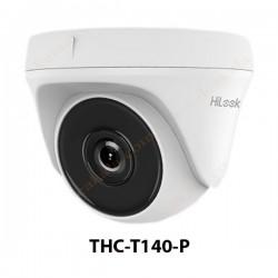 دوربین مداربسته هایلوک توربو اچ دی 4 مگاپیکسل مدل THC-T140-P