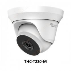 دوربین مداربسته هایلوک توربو اچ دی 4 مگاپیکسل مدل THC-T220-M