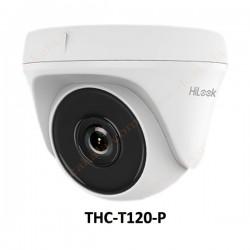 دوربین مدار بسته هایلوک توربو اچ دی 2 مگاپیکسل مدل THC-T120-P