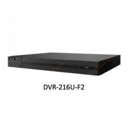 DVR هایلوک 16 کانال مدل DVR-216U-F2