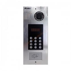 پنل کدینگ آیفون تصویری فربیکو مدل 2301