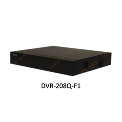 DVR هایلوک 8 کانال مدل DVR-208Q-F1