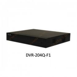 DVR هایلوک 4 کانال مدل DVR-204Q-F1