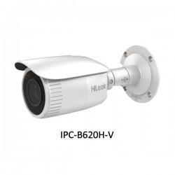 دوربین مداربسته هایلوک تحت شبکه 4 مگاپیکسل مدل IPC-B620H-V