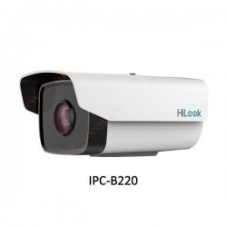 دوربین مداربسته هایلوک تحت شبکه 2 مگاپیکسل مدل IPC-B220