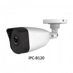 دوربین مداربسته هایلوک تحت شبکه 2 مگاپیکسل مدل IPC-B120