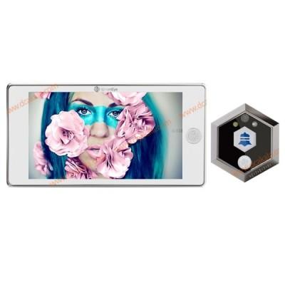 چشمی دیجیتال iSmartEye i10