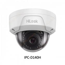 دوربین مداربسته هایلوک تحت شبکه 4 مگاپیکسل مدل IPC-D140H
