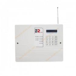 دزدگیر اماکن ITR مدل I30