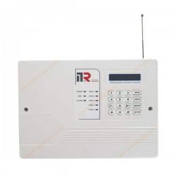 دزدگیر اماکن ITR مدل I50