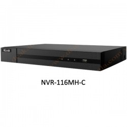 NVR هایلوک 16 کانال مدل NVR-116MH-C