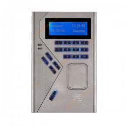 اکسس کنترل سیماران مدل FPN163K