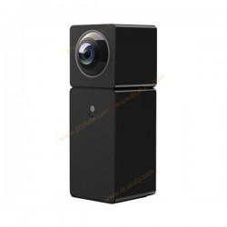 دوربین مداربسته شیائومی وایرلس تحت شبکه مدل HUALAI QF3