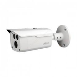 دوربین مدار بسته داهوا 2 مگاپیکسل HAC-HFW1220DP