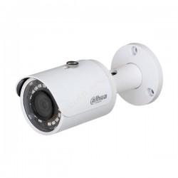 دوربین مداربسته داهوا 2 مگاپیکسل HAC-HFW1220SP