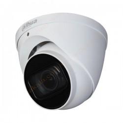 دوربین مداربسته داهوا 6 مگاپیکسل WDRمدل HAC-HDW2601TP-Z-A