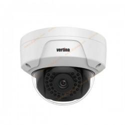 دوربین مداربسته ورتینا تحت شبکه 2 مگاپیکسل مدل VNC-2261