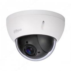 دوربین مداربسته داهوا 2 مگاپیکسل SD22204I-GC