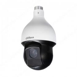 دوربین مداربسته داهوا 2 مگاپیکسل SD59225I-HC-S2