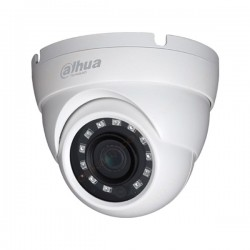 دوربین مداربسته داهوا 4.1 مگاپیکسل HAC-HDW1400MP
