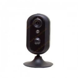 wireless-camera-tiva-4g-tm007