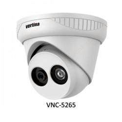 دوربین مداربسته ورتینا تحت شبکه 2 مگاپیکسل مدل VNC-5265