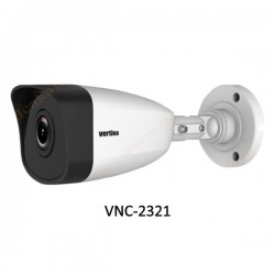 دوربین مداربسته ورتینا تحت شبکه 3 مگاپیکسل مدل VNC-2321